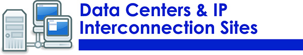 Data Centers 600x109