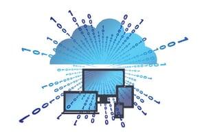 Data cloud 600x400jpg