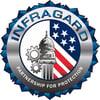 infragard_logo_res